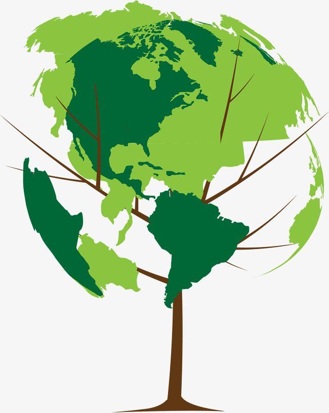 Collecte voor duurzaamheid
